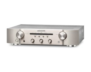 Amplificatore integrato Marantz PM5005