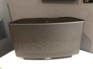 Lettore All-in-One Wireless Sonos Play 5 I° Generazione